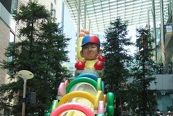 2011汐留.jpg
