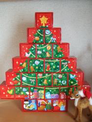 2012クリスマス (5).jpg