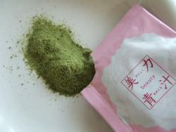 美力青汁 (3).jpg