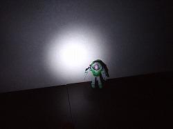 ライト5.jpg